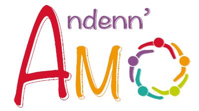 logo Andenn'AMO